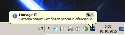 ead48f6abf.jpg