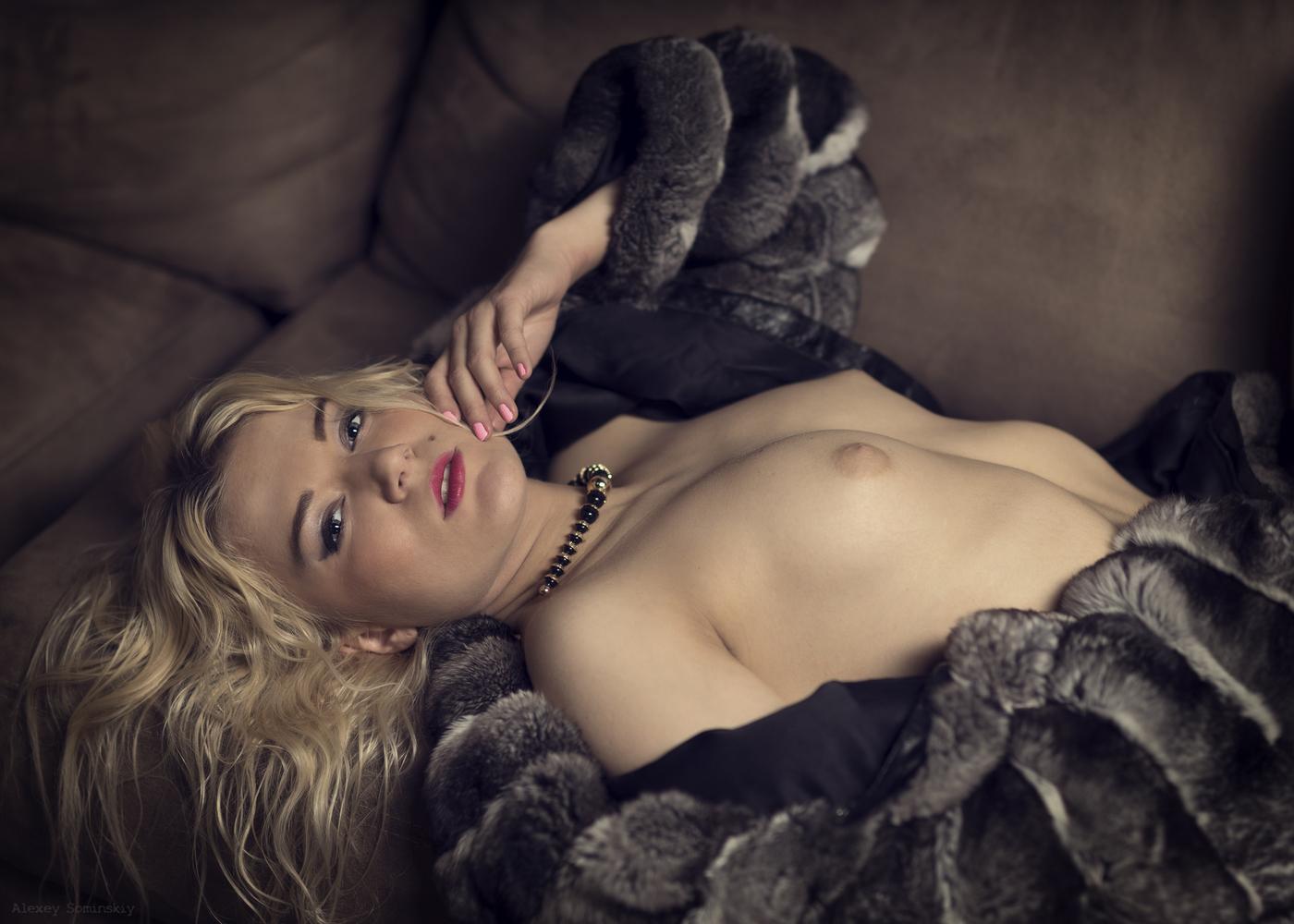 Эротические фотографи женские 13 фотография