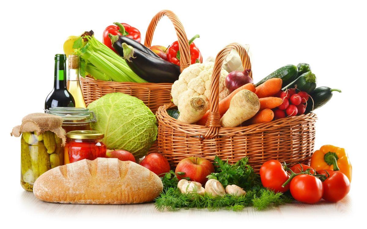 10 продуктов, которым противопоказано хранение в холодильнике