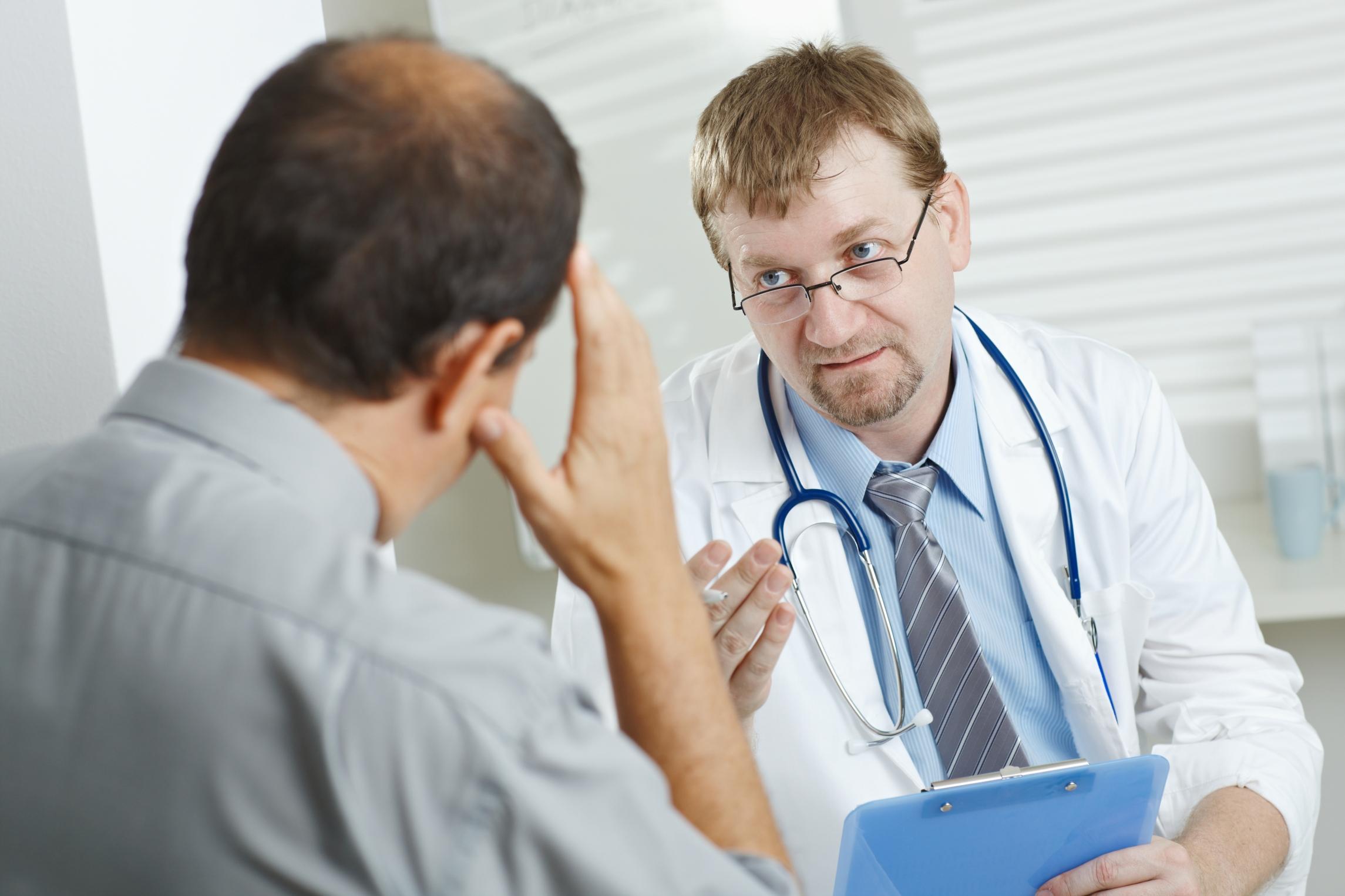 Смотреть клизмы у доктора с болью онлайн 3 фотография