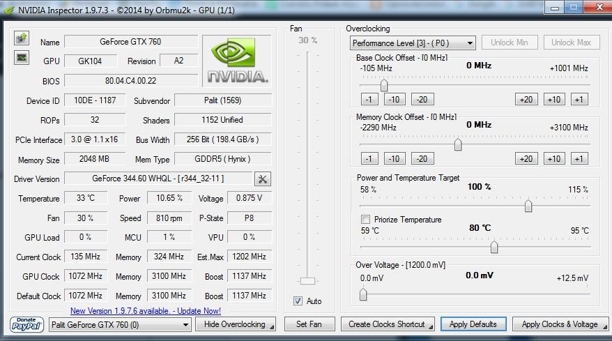 DXGI_Error_Device_Hung / DXGI_Error_Device_Removed 100% Fix [SOLVED