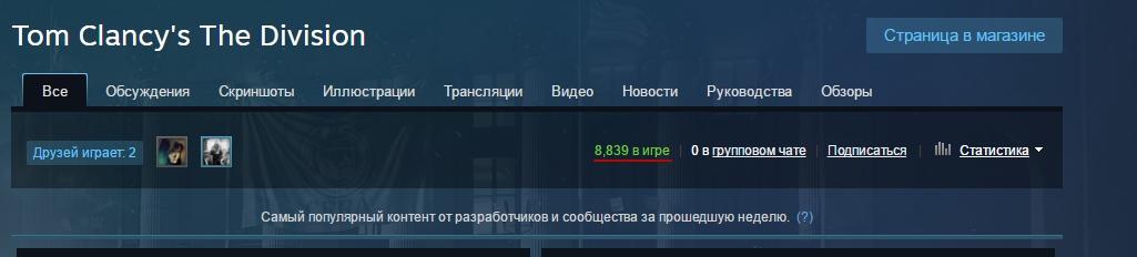 чет абасрались